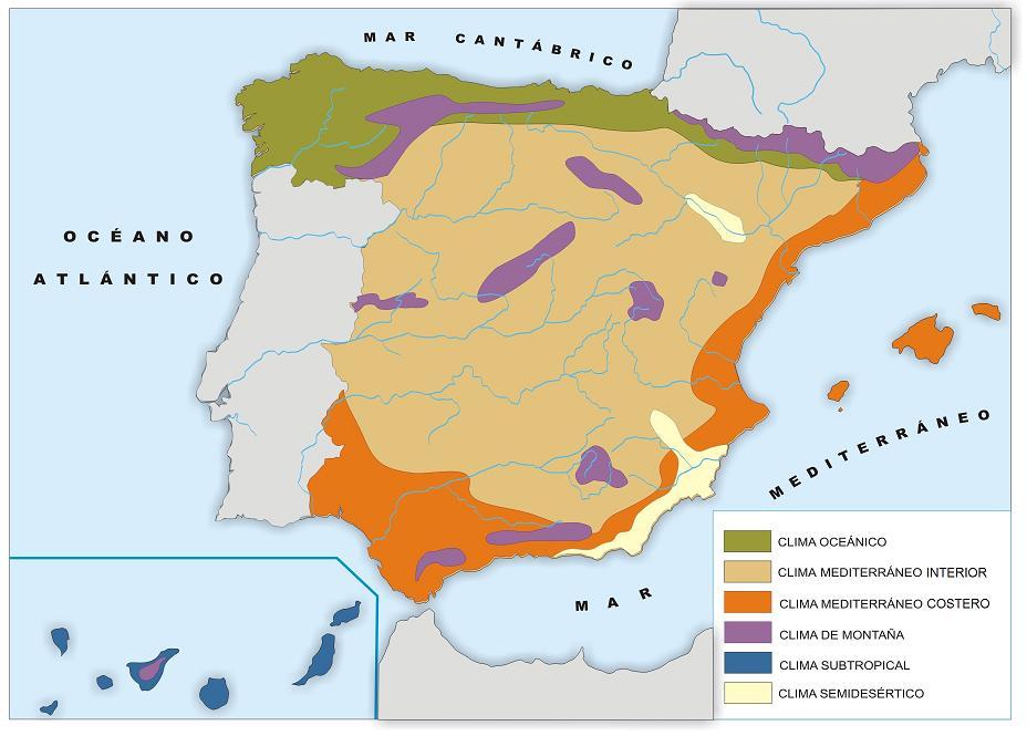 climas_espana