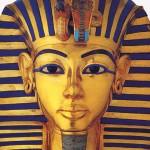 U.D. 8: Las primeras civilizaciones