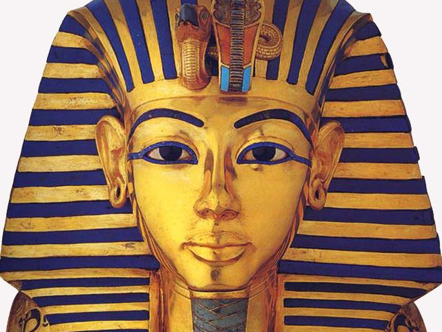 Tutankamón-escribimos-sobre-la-muerte-de-Tutankamón
