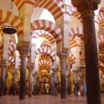U.D. 5: Al-Andalus