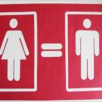 UD. 2: La discriminación de la mujer en el presente y en el pasado