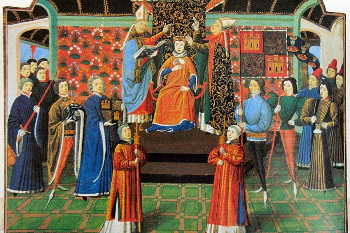 feudalismo-e-igreja