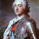 U.D. 1: El siglo XVIII: El Antiguo Régimen