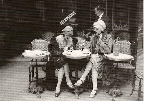 Paris1927