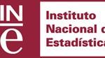 Trabajo sobre la población para 3º ESO investigando la web del INE