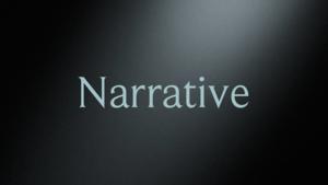 oeuvre figuration narrative essays
