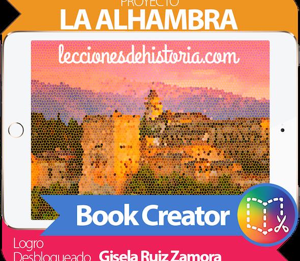 gisela-ruiz-zamora-proyecto-alhambra