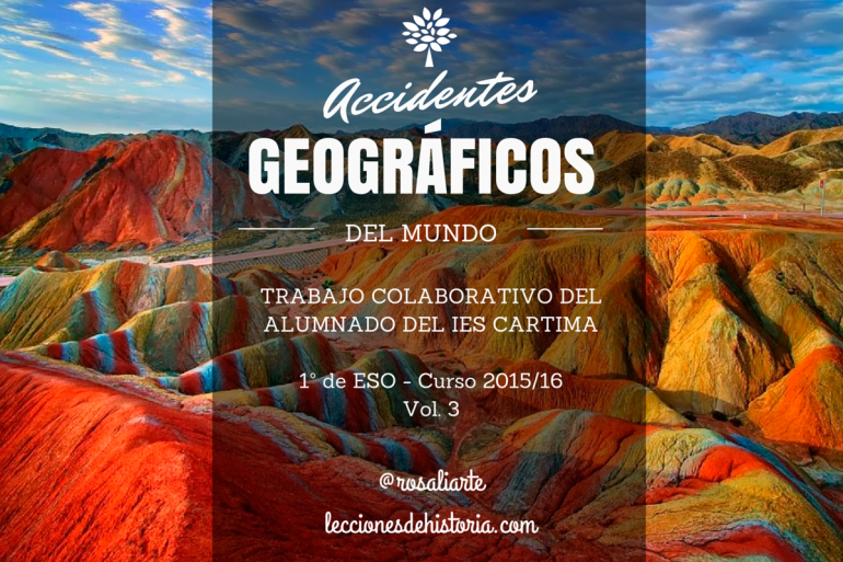 accidentes-geograficos