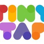 Aprende geografía de 1º de ESO jugando con TinyTap