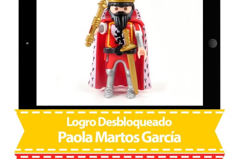 paola-martos-garcia-stopmotion-feudalismo-badge