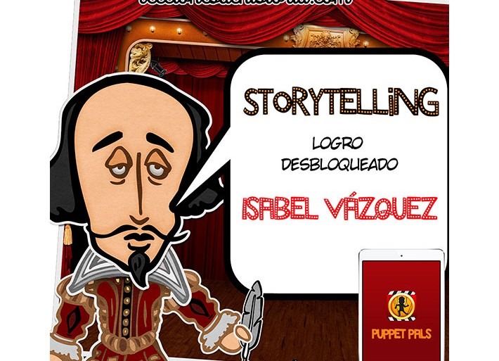 storytelling-reinos-cristianos-puppet-pals