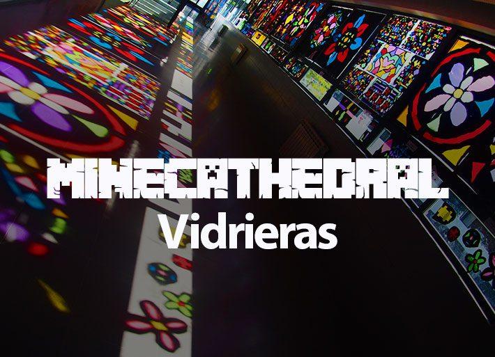 minecathedral-vidrieras-proyecto