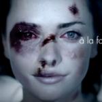 UD. 3: Distintas formas de violencia contra las mujeres