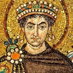 U.D. 1: Caída del Imperio Romano y el Imperio Bizantino