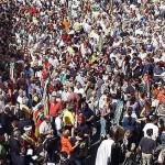 U.D. 9: La población