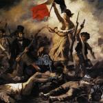 U.D. 2: Las revoluciones políticas (1776 – 1848)