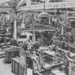 U.D. 3: La revolución industrial