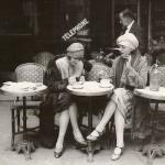 U.D. 6: Tensiones y conflictos (1914-1939)