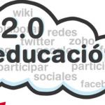Sesión 3: Tecnología del aprendizaje (III) de la información al conocimiento
