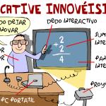 Sesión 7: Uso de la PDI y herramientas para el día a día del profesorado