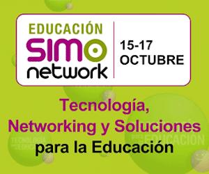 SIMOEducacion