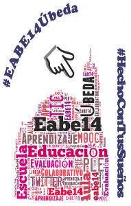 eabe2
