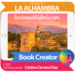 cristina-cervera-diaz-proyecto-alhambra