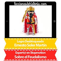 ernesto-soler-martin-stopmotion-feudalismo-badge