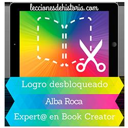 insignia-book-creator